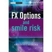 Fx options m