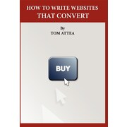 How to Write Websites That Convert