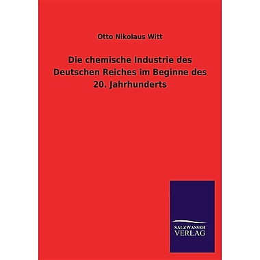 ebook Transition Metal and Rare Earth Compounds: Excited States,