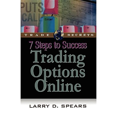 P best online options trading brokers