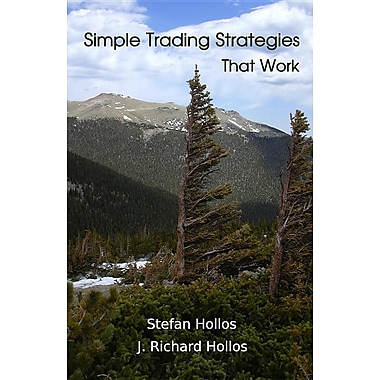 A trading strategy that works