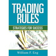 Home trading strategies