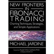 Fibonacci trading strategy books