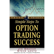 7 steps to success trading options online
