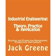 management theory practice application The classical management theory can help streamline manufacturing operations where high productivity is a must however, it fell out of favor after the rise of the human relations movement, which sought to gain a better understanding of the human motivation for productivity.
