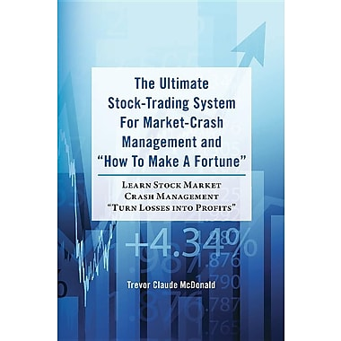 The ultimate trading system review