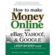 staples chat online and make money
