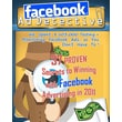 Facebook Ad Detective: 37 tested Facebook advertising secrets, discovered through in-depth testing and research