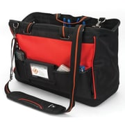 Snap-On Snap-on  ''Official Licensed Product 20'' Large Mouth Tool Bag