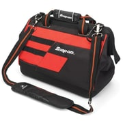 Snap-On Snap-on  ''Official Licensed Product 16'' Large Mouth Tool Bag
