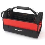 Snap-On Snap-on  ''Official Licensed Product 16'' Tool Tote Carrier