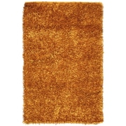 Noble House Sara Copper Rug; 4' x 6'