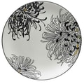 Denby Chrysanthemum Round Platter
