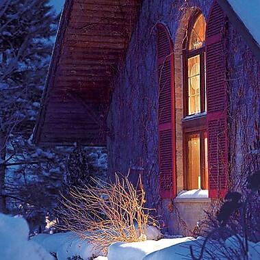 HighFields Country Inn & Spa Getaway, Zephyr, ON