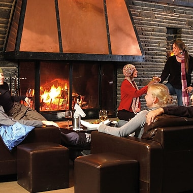The Juniper Hotel & Bistro Getaway, Banff, AB