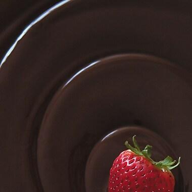 Juliette & Chocolat Hot Chocolate & Treats, Montreal, QC