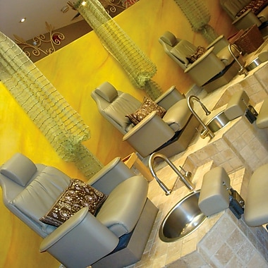 Humbertown Village Spa Experience 2, Etobicoke, ON