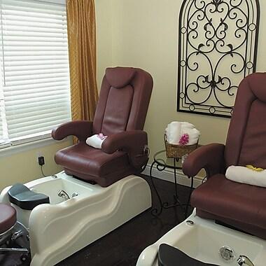 La Peau D'Or Spa Massage Experience, Mississauga, ON