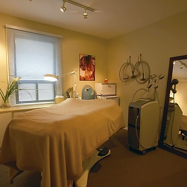 The Surani Clinic Beauty Package, Toronto, ON