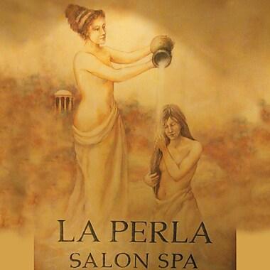 La Perla Salon & Spa Experience, Toronto, ON