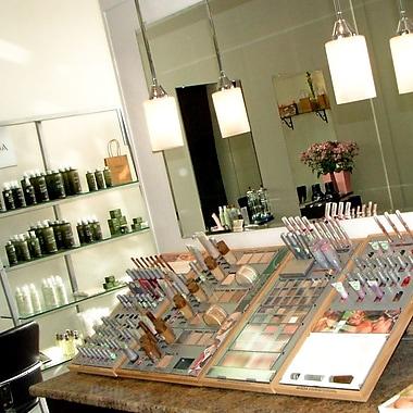 Lavish Salon & Spa Beauty Package, Whitby, ON