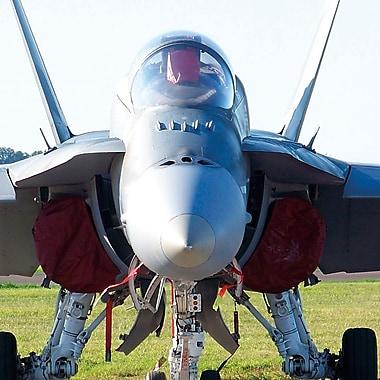 Air Combat Simulator Experience, Mississauga, ON
