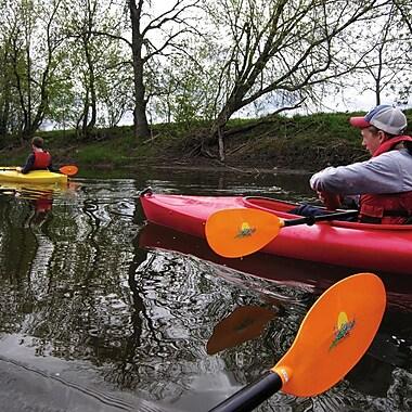 Kayak Outing Experience, Huntingdon, QC