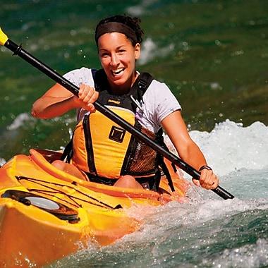 Explorer Canoeing Experience, Bonaventure, QC