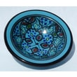 Le Souk Ceramique Sabrine Design Serving Dish (Set of 4)