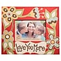 Glory Haus Love You More Picture Frame
