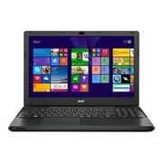 "Acer® TravelMate TMP256-M-36DP 15.6"" LED Notebook"