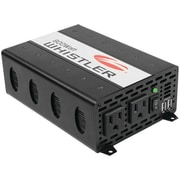 Whistler® 800 W Power Inverter (XP800I)