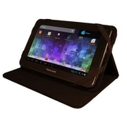 "Visual Land® Prestige 7L ME107L8GBTC017BLK 7"" Tablet, 8GB, Android 4.1 Jelly Bean, Black"