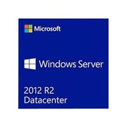 HP 748922-B21 Microsoft Windows Server 2012 R2 Datacenter 64-bit