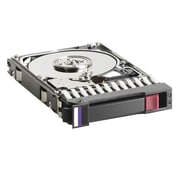 HP Proliant 507750-S21 500GB 2.5 SATA Internal Hard Drive, Silver