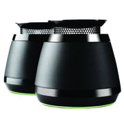 Razer Ferox RZ05-00500200-R3U2 Gaming Speakers, Black