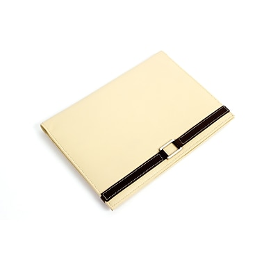 RKW Collection Genuine Leather Journal Covers