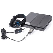 Turtle Beach® PlayStation 4 Upgrade Kit