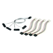 Adaptec® 5 RAID Adapter, 3.28'(L) (2247100-R)