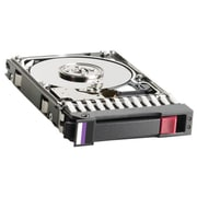 "HP® SC Enterprise 900GB 2.5"" SFF Internal SAS 6Gb/s 10000 RPM Hard Drive"