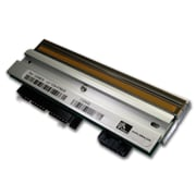 Zebra Direct Thermal/Thermal Printhead for 170XiII/170XiIII Printer, 8 ips (G46500M)
