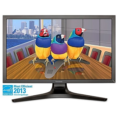Viewsonic (VP2770-LED) Professional Grade Monitor for Pros