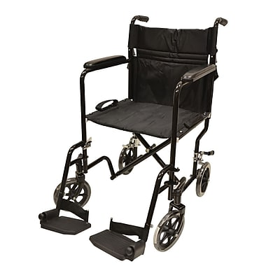 Bios Transport Chair