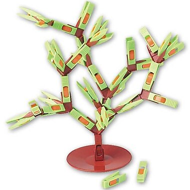 Bios TrickyTree Construction Game