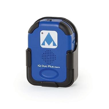Bios IQ Duo Plus Alarm