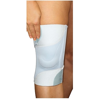 Bios Woman's Neoprene Knee Support