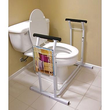 Bios Deluxe Toilet Safety Frame