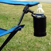 Bios Liquid Caddy, Black