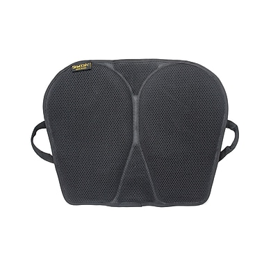 Bios Skwoosh Therapy Cushion with Airflow