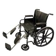 Bios Bariatric Wheelchair